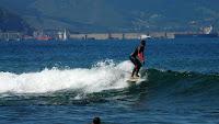 sopela surf 13