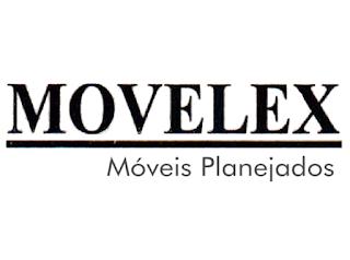 Cliente Movelex Móvies Planejados
