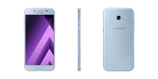 Harga dan Spesifikasi Samsung Galaxy Grand Prime SM-G530H terbaru