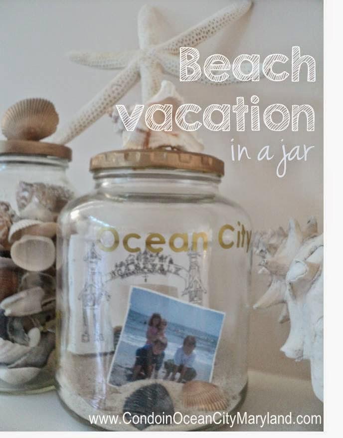 Ocean Colony 7 Is An Ocean City Maryland Luxury Oceanfront