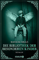 https://www.goodreads.com/book/show/30108541-die-bibliothek-der-besonderen-kinder?ac=1&from_search=true