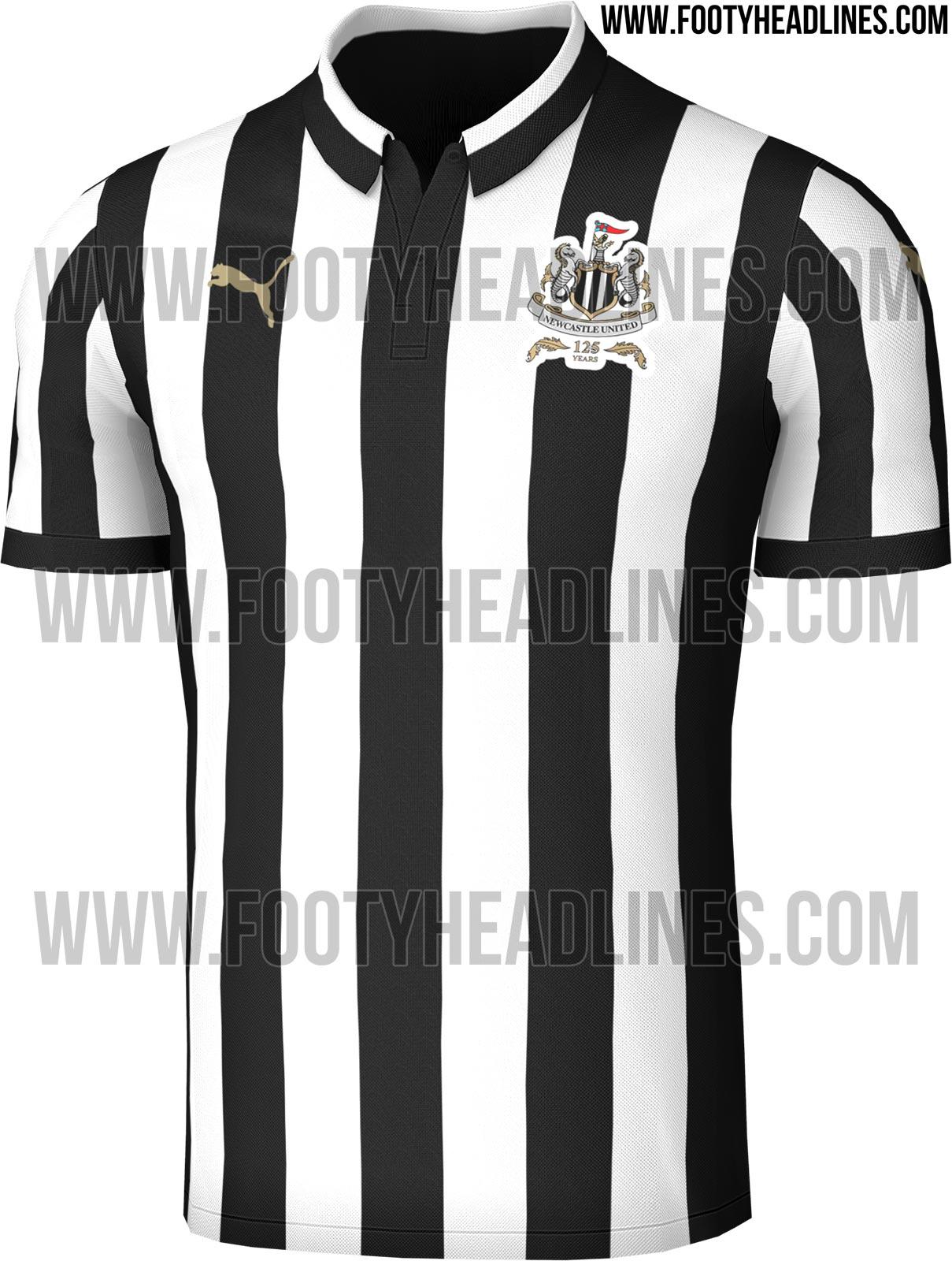 newcastle-united-17-18-home-kit-2.jpg