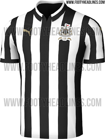 NUFC Home Kit 2016/17? - Page 2 Newcastle-united-17-18-home-kit-2