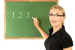 SKKD Matematika Kelas 1 SD