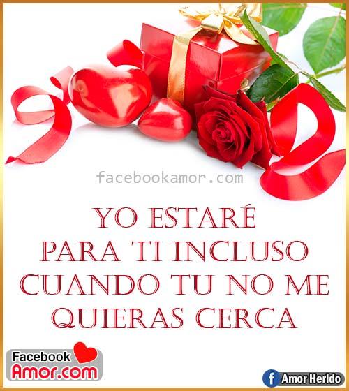 rosas para amor con mensaje