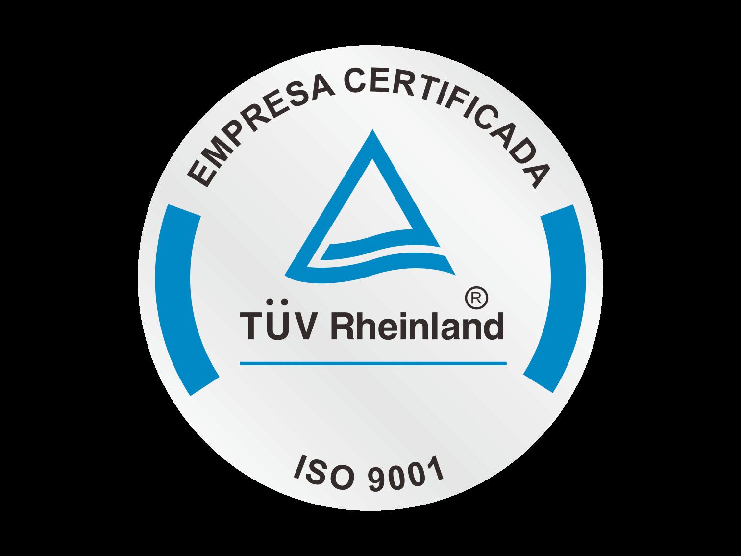 Logo Certification Iso Vector Cdr Png Hd Gudril Logo Tempat