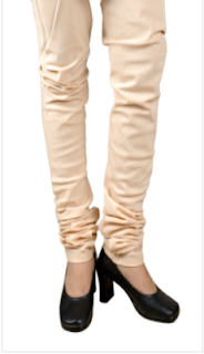 http://www.indianconceptsonline.com/product/125738/beige-colour-churidar/