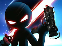 Stickman Ghost 2: Star Wars v2.0 (Mod Apk) Update Terbaru