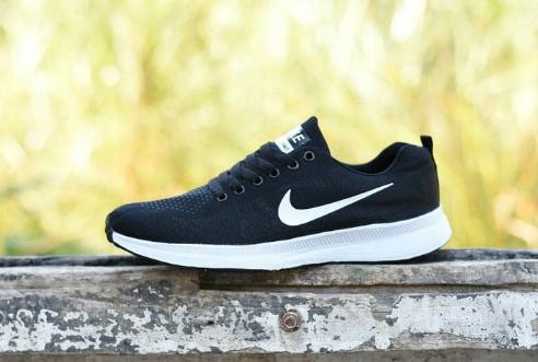 Sepatu branded terbaru harga murah 0852 2923 0149 - Sepatu pria dan ... 61b80a36a1