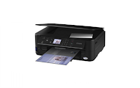 Epson Stylus NX635 Driver Windows 10