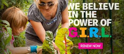 http://www.gsnc.org/en/about-girl-scouts/renew.html