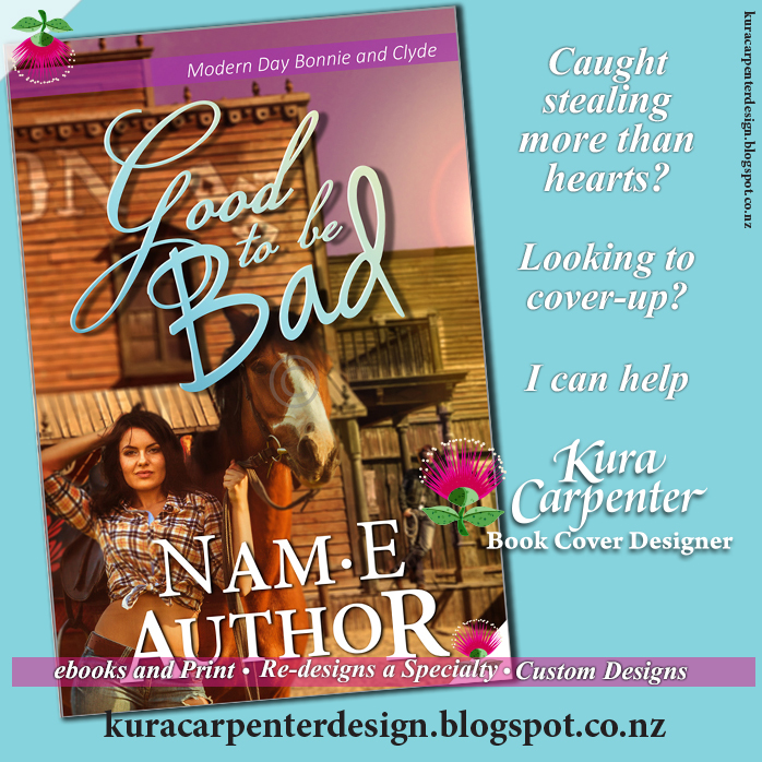 Book Cover Design New Zealand : Kura carpenter love books book cover design hire me