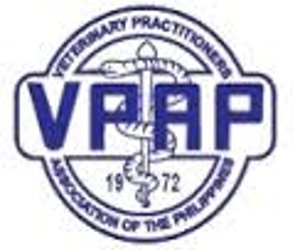 veterinarian board exam result