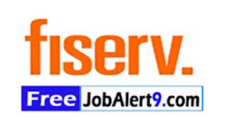 Fiserv Recruitment 2017 Jobs For Freshers Apply
