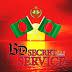 BD SECRET SERVICE