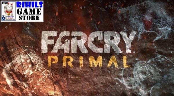 Far Cry Primal, Game Far Cry Primal, Jual Far Cry Primal, Jual Game Far Cry Primal, Jual Kaset Far Cry Primal, Jual Kaset Game Far Cry Primal, Jual Beli Game Far Cry Primal untuk PC Laptop, Jual Beli Kaset Game Far Cry Primal untuk Komputer atau Laptop, Online Shop tempat Jual Beli Game Far Cry Primal, Tempat Jual Beli Game Far Cry Primal, Website Tempat Penjualan dan Pembelian Game Far Cry Primal, Install Game Far Cry Primal, Download Game Far Cry Primal, Download Game Far Cry Primal Full Crack Full Version, Sinopsis Game Far Cry Primal, Informasi Game Far Cry Primal, Jual Beli Game Far Cry Primal untuk di Install di PC Laptop, Game Far Cry Primal Mudah Install tanpa Crack, Jual Beli Game Far Cry Primal untuk Komputer Netbook Notebook, Game Far Cry Primal versi Platform PC Laptop, Jual Beli Game Far Cry Primal tanpa Emulator, Spek untuk main Game Far Cry Primal, Spesifikasi untuk main Game Far Cry Primal, Game Far Cry Primal Terbaru Tahun 2017, Game Far Cry Primal HD untuk PC Laptop, Game Far Cry Primal High Definition, Game Far Cry Primal Kualitas HD, Game Far Cry Primal 3D, Game 3D Far Cry Primal untuk PC Laptop, Jual Game Far Cry Primal Lengkap Murah dan Berkualitas di Bandung, Jual Beli Game Far Cry Primal COD atau Ketemuan, Jual Beli Game Far Cry Primal Full Version tanpa Cut, Game Far Cry Primal Kualitas HD dan 3D, Game Far Cry Primal Best Year 2017, Best Game Far Cry Primal 2017, Game Far Cry Primal Terbaru Update, Game Far Cry Primal Full No Steam, Far Cry 2017, Game Far Cry 2017, Jual Far Cry 2017, Jual Game Far Cry 2017, Jual Kaset Far Cry 2017, Jual Kaset Game Far Cry 2017, Jual Beli Game Far Cry 2017 untuk PC Laptop, Jual Beli Kaset Game Far Cry 2017 untuk Komputer atau Laptop, Online Shop tempat Jual Beli Game Far Cry 2017, Tempat Jual Beli Game Far Cry 2017, Website Tempat Penjualan dan Pembelian Game Far Cry 2017, Install Game Far Cry 2017, Download Game Far Cry 2017, Download Game Far Cry 2017 Full Crack Full Version, Sinopsis Game Far Cry 2017, Inf