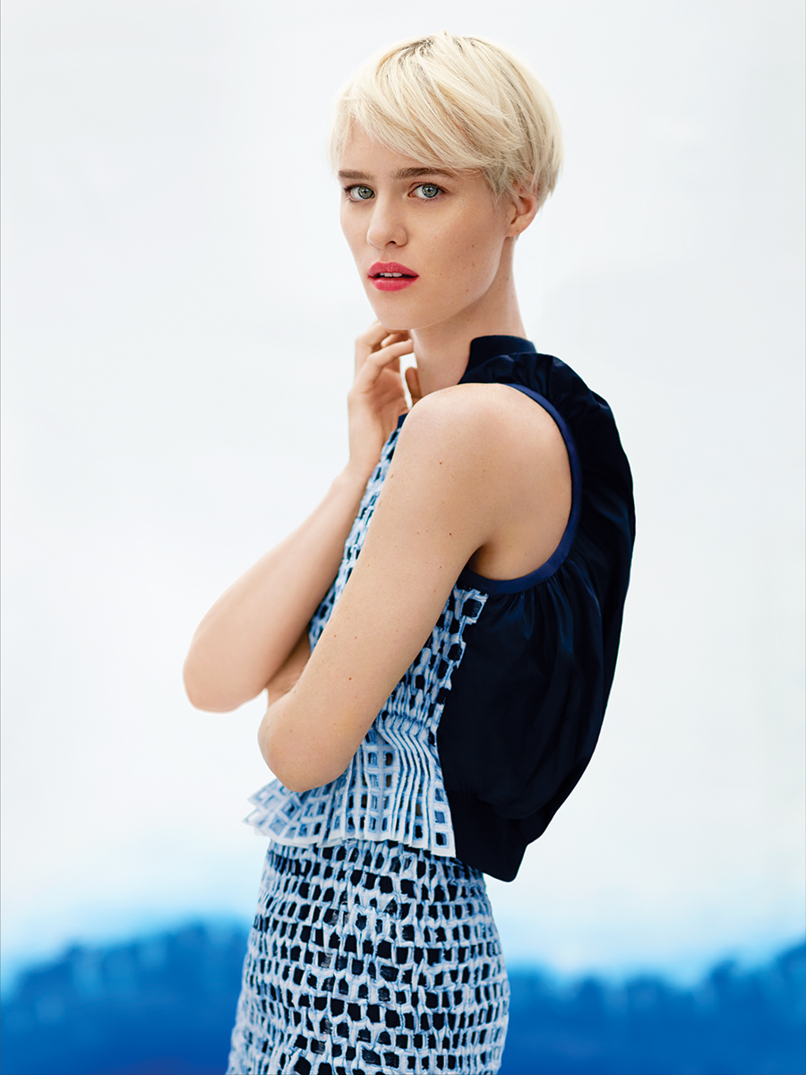 Mackenzie Davis nudes (24 photos), video Selfie, Snapchat, underwear 2016