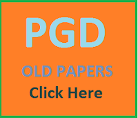aiou, aiou old papers, allama iqbal open university, aiou assignments, old papers, past papers, aiou sample papers, aiou past papers, aiou helping material, guess papers, aiou pgd solved papers,aiou 5year pgd old papers,aiou pgd old solved papers 2016,