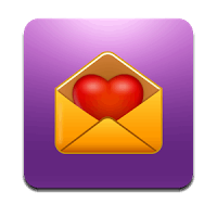 mesaje iubire