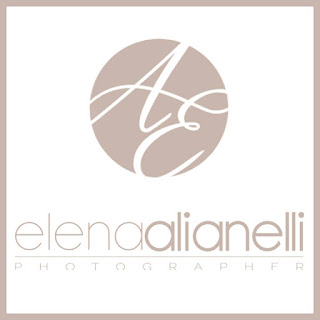 Elena Alianelli Photo family