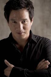 Cho Jae Hyun