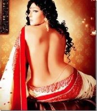 one bengali movie