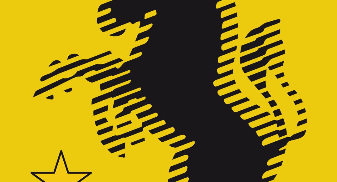 Full Juventus Logo History Revealed Footy Headlines