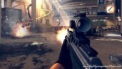 Modern Combat 5 03
