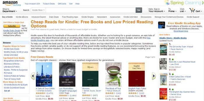 Ebook tempat gratis terlengkap download