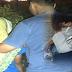 Bapak Rogol Dua Anak Kandung Karena Karipap Isteri Dah Tak Sedap