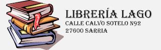 https://www.librerialago.es/ga/busqueda/listaLibros.php?tipoBus=full&palabrasBusqueda=la+triste+mirada+del+artista&boton=Buscar