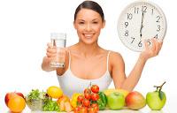 Como perder peso rápido com 15 dicas para emagrecer, Como perder peso rápido, 15 dicas para emagrecer, perder peso rápido, dicas, emagrecer, perder peso,