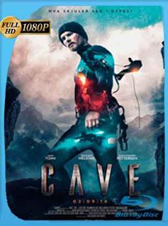 La cueva, descenso al infierno 2016 HD [1080p] Latino [GoogleDrive] DizonHD