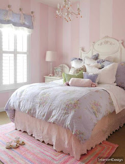 Bedroom Ideas For Bridal Couples 20