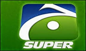 GEO Super Latest New Biss Key/Code On Asiasat 3s
