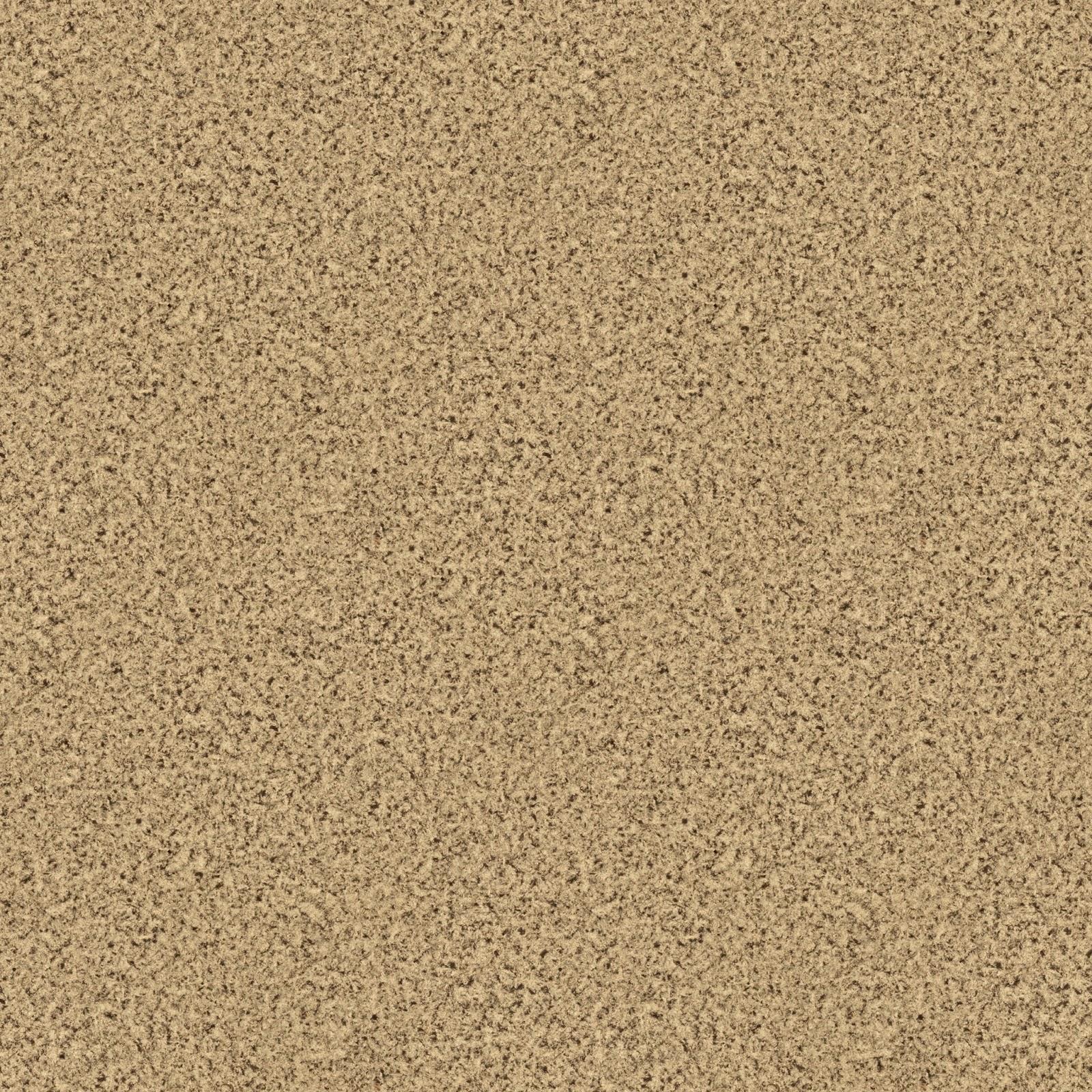 High Resolution Seamless Textures: Seamless Beach Sand Texture