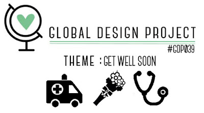 http://www.global-design-project.com/2016/06/global-design-project-039-theme.html