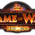 GAME OF WAR FİRE AGE HİLESİ