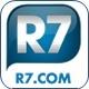 Noticias pela R7 - canal Record