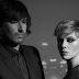 Pete Yorn & Scarlett Johansson - I Don't Know What To Do