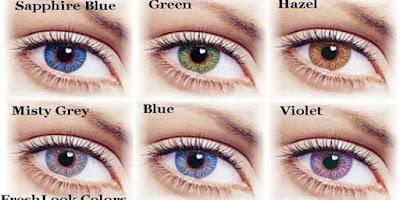 رنامج, تغيير, لون, العين, بدون, تحميل,عدسات,العيون,تركيب, في, الفوتوشوب,للكمبيوتر,للايفون,eye ,color ,studio      تحميل برنامج تغيير لون العين للكمبيوتر,برنامج تغيير لون العين بدون تحميل,تغيير لون العيون في الفوتوشوب,تغيير لون العيون في الفوتوشوب,تحميل برنامج eye color studio