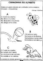 https://www.espacoeducar.net/2009/03/cirandinha-do-alfabeto.html