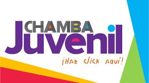 plan chamba juvenil