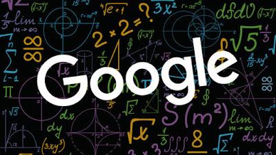 Google thay đổi công thức xếp hạng như thế nào?