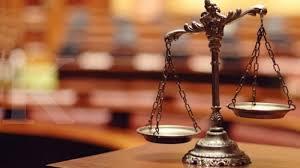 Ini Dia Sejarah Hukum  Indonesia [Lengkap]