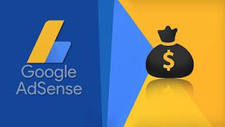 Cara Mengatasi Terjadi Bom Klik Pada Google Adsense