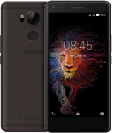 Download Infinix X555 Scatter File - Flash File - Stock Rom