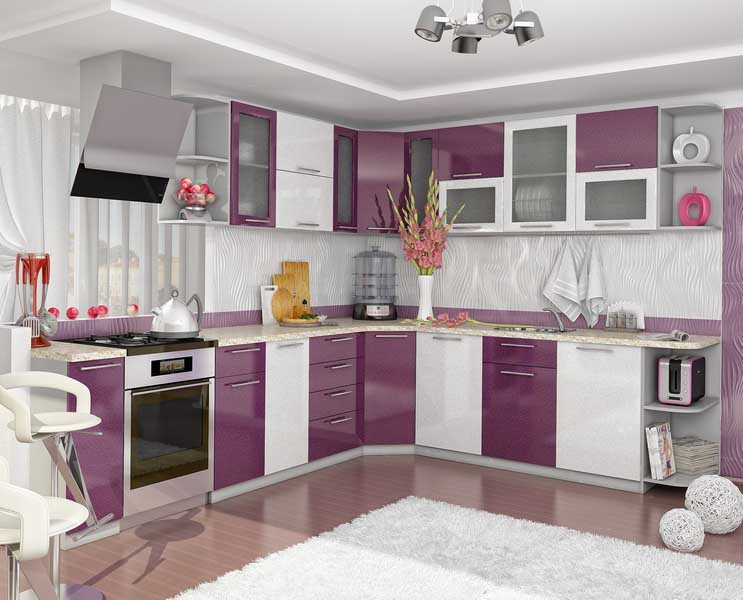 Best 50 Modular Kitchen Designs For Modern Homes 2019