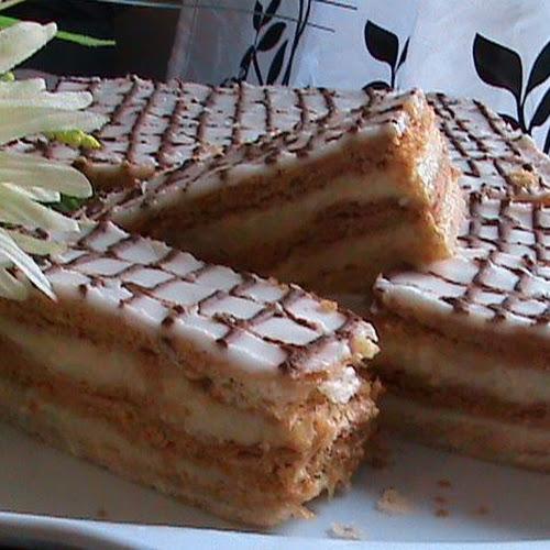 حلويات سميرة افضل وصفات حلويات قناة سميرة Tv الجزائرية Halawiyat