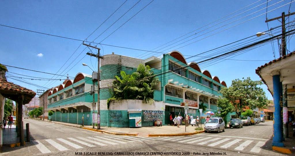 Image Result For La Calle Ocho Tv
